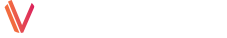 Inter-vision Inc | Graphic Design | logo | Branding | Gatineau | Ottawa | Montreal | Toronto